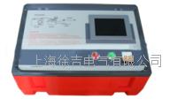 HGD-32F超轻型高频高压信号发生器 HGD-32F