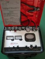 HDQ-30  高压电桥电缆故障测试仪 HDQ-30