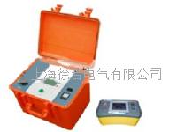 WHT-08交 联电缆外护套故障测试仪 WHT-08
