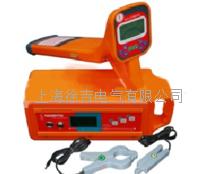 DSY-2000T 带电电缆识别及寻踪仪 DSY-2000T