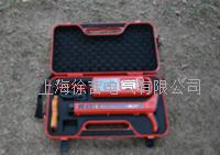 DTY-1000伸缩式电缆径路探测仪 DTY-1000