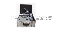 DSY-C电缆识别仪   DSY-C