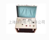 DSG-IV轻型直流一体化发生器  DSG-IV