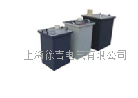CDPZ系列智能型超低频耐压试验装置    CDPZ系列