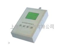 监控装置时钟测量仪 监控装置时钟测量仪