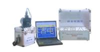 列车运行监控记录装置测试设备综合校验仪 列车运行监控记录装置测试设备综合校验仪