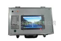 PCZ-Ⅳ列车平稳操纵测试仪 PCZ-Ⅳ
