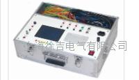 FDKG开关综合测试仪 FDKG