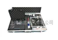 XC-Z电缆扎伤器 XC-Z
