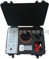 带电电缆识别仪 DHS