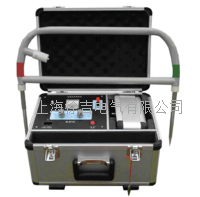 路灯电缆故障测试仪 路灯电缆故障测试仪