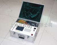 高压开关机械特性测试仪YKG-5010  YKG-5010