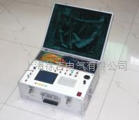 高压开关综合参数测试仪YKG-5013     YKG-5013