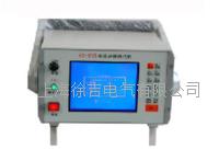 XC-903电缆故障测试仪 XC-903