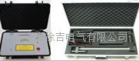 XC-L路灯电缆故障测试仪 XC-L