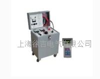 矿用电缆故障定位仪组合 矿用电缆故障定位仪组合