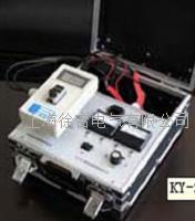 KY-SC1型测井电缆故障定位仪    KY-SC1型
