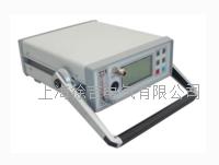 SF6智能微水测试仪 HRS200A