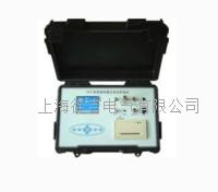 SF6密度继电器校验仪 HRS-3A