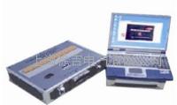 发电机综合特性测试仪 GKF-2A