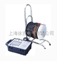 全自动二次压降测试仪 HR-YJ型