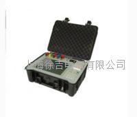 一体式电压互感器现场校验仪 GK-HV