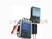 三相多功能电能测试仪 HRJ-3