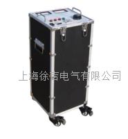 DMS-E2 多档一体化高压发生器 DMS-E2
