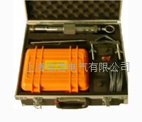 HDZ-08 电缆安全刺扎器(电缆试扎器)   HDZ-08