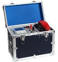ZSBC-IIIB直流电阻测试仪 ZSBC-IIIB
