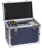 ZSBR三回路直流电阻测试仪 ZSBR