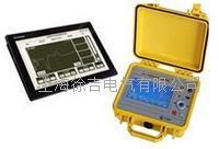 ZTK-J101手持式电线电缆测距仪 ZTK-J101
