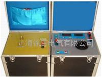 TH-XC大电流发生器 TH-XC