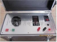 TH-5A小电流发生器 TH-5A