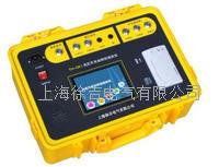 TH-GK1高压开关机械特性测试仪 TH-GK1