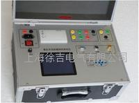 TH-KG开关动特性测试仪 TH-KG