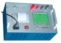 回路电阻测试仪 DS-100/200L