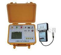 氧化锌避雷器带电测试仪 DS-3001