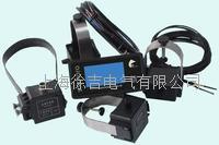PZG系列配电线路故障定位装置  PZG系列
