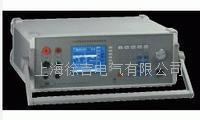 单相电能表校验装置简介(便携式)LDX-ZY-ZRT911型 LDX-ZY-ZRT911型