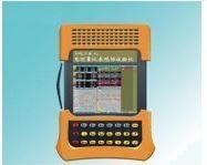 智能型电能计量仪表现场校验仪LDX-ZY-ML860B 精度0.2级 LDX-ZY-ML860B 精度0.2级
