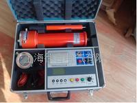 FH8600智能直流高压发生器 FH8600