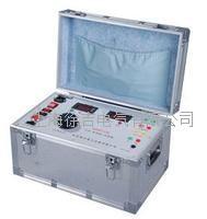 SKG10型开关(断路器)试验仪 SKG10型