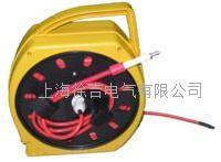 SJD-200架空线小电流接地故障定位仪 SJD-200