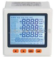 EM300HD-6系列谐波分析仪 EM300HD-6系列