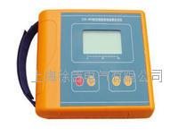 DJD-800架空线路接地故障定位仪 DJD-800