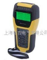 ST332B ADSL2+测试仪 ST332B ADSL2+