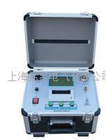 S-510电力电缆测试高压发生器 S-510