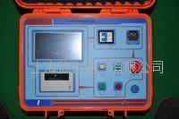 ZYSY变压器智能控制箱 ZYSY