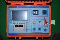DLTC-II系列变压器智能控制箱 DLTC-II系列